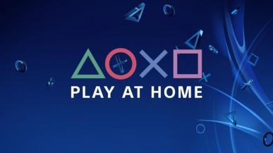 Sony rozdaje świetne gry w ramach Play at Home. Horizon Zero Dawn za darmo
