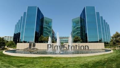 Sony rozważa połączenie studiów filmowych i growych