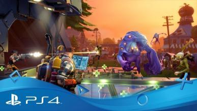Sony się ugięło. PlayStation 4 dołącza do rozgrywek cross-platformowych