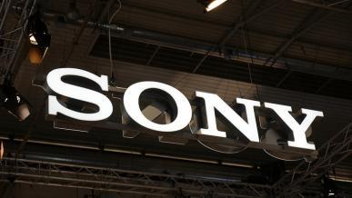 Sony to kolejny producent, który chce mieć składany smartfon