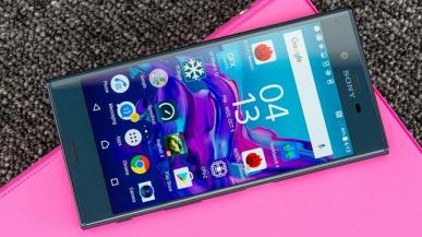 Sony: Tylko flagowe smartfony będą aktualizowane do 2 lat po premierze