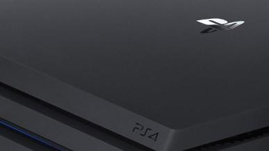 Sony ujawniło listę gier, które będą zoptymalizowane pod PlayStation 4 Pro