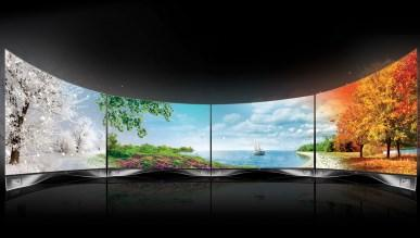 Sony w 2017 roku pokaże pierwsze telewizory OLED