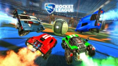 Sony w końcu się ugięło. Rocket League z Cross-Play na PS4