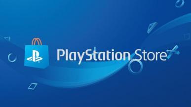 Sony w wakacje odetnie od PS Store konsole PS3, PSP i PS Vita