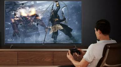"""Sony wprowadza telewizory """"Ready for PlayStation 5"""" do 8K i 120 Hz"""