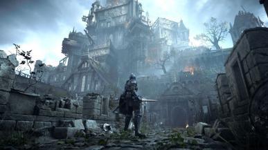 Sony wzmacnia dział PlayStation i kupuje uznane studio. Spodziewajcie się powrotu hitowych klasyków
