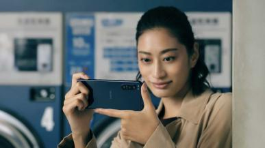 Sony Xperia 5 II to kompaktowy flagowiec z gamingowym zacięciem