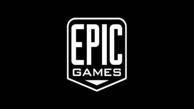 Sony zainwestowało 250 mln USD w Epic Games