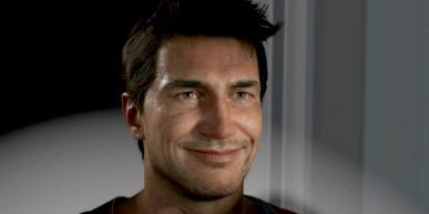 Sony zamyka się na siłę nostalgii, zamykając sklepy PSP, PS3 i Vity
