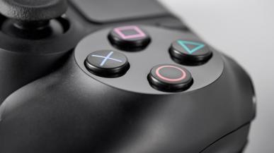 Spada sprzedaż PlayStation 4. Powodem jest ogłoszenie... PlayStation 5