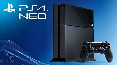 Specyfikacja PlayStation 4 Neo sprzed dwóch miesięcy może okazać się prawdziwa