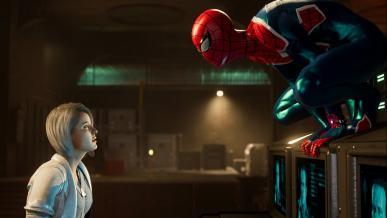 Spider-Man: Miasto, które nie śpi – recenzja trylogii dodatków