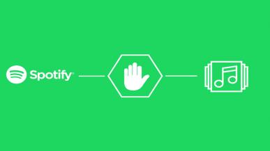 Spotify będzie bez ostrzeżenia banować nieuczciwie blokujących reklamy