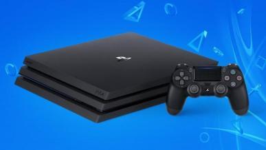 Sprzedaż PlayStation 4 przekroczyła już 110 mln sztuk