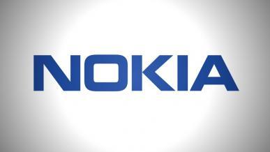 Sprzedaż smartfonów Nokii nie zachwyca. Jak radzi sobie producent?