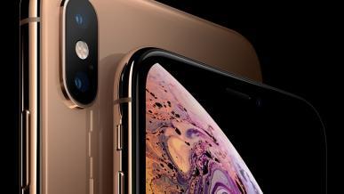 Sprzedaż smartfonów w Europie. Apple nie ma powodu do optymizmu