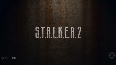 STALKER 2 - nowy trailer prezentuje silnik gry. Tytuł nie pojawi się na jednej z głównych platform