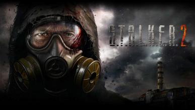 STALKER 2 wykorzysta silnik Unreal Engine