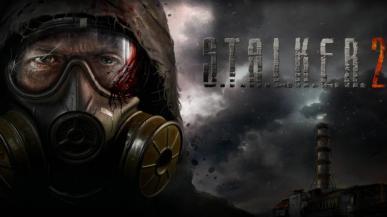 Stalker 2 z pierwszym zwiastunem. Premiera czasowo tylko na Xbox i PC