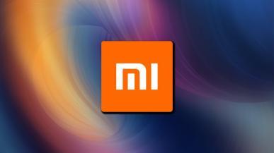 Stany Zjednoczone usuwają Xiaomi z czarnej listy. Chińczycy wygrali wnosząc pozew w sądzie