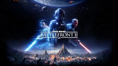 Star Wars: Battlefront II kolejną darmową grą w Epic Games Store