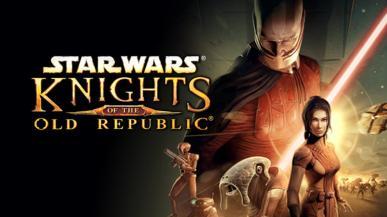 Star Wars Knights of the Old Republic przywrócone do życia. Które studio pracuje nad KOTOR 3?