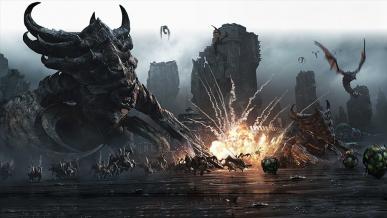 StarCraft 2 za darmo?! Blizzard zmienia model gry na free-2-play