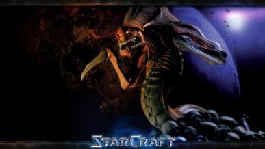 StarCraft otrzyma remaster! Premiera już latem
