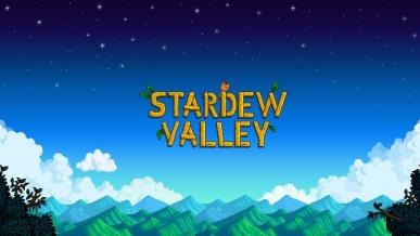 Stardew Valley z rekordową liczbą graczy po udostępnieniu aktualizacji 1.5