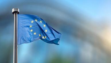 Steam chce walczyć z Komisją Europejską w sprawie geoblokady kluczy do gier
