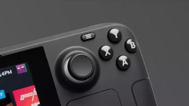 Steam Deck jeszcze nie wyszedł a Valve już myśli nad jego następcą
