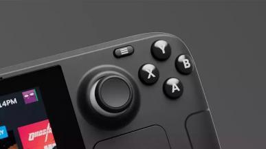 """Steam Deck może służyć jako przenośny Xbox. """"To najpotężniejsze mobilne urządzenie do gier"""""""