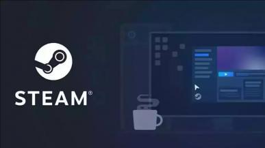 Steam może otrzymać długo wyczekiwaną funkcję znaną m.in. z konsol