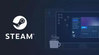 Steam z nowym rekordem graczy zalogowanych w tym samym czasie