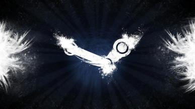 Steam zmienia system oceniania gier wśród użytkowników