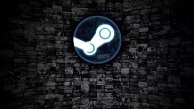 SteamPal pojawia się w bazie danych Steam. Valve szykuje przenośną konsolę?