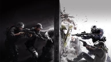 Sterowniki NVIDIA Game Ready dla Outriders i Rainbow Six: Siege - opóźnienia systemowe niższe o 30%