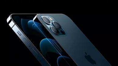 Stworzony przez Apple modem 5G trafi do iPhone`ów w 2023 roku
