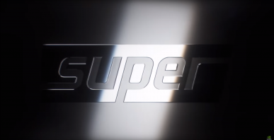 SUPER karty graficzne NVIDII już w przyszłym tygodniu? Znamy szczegóły