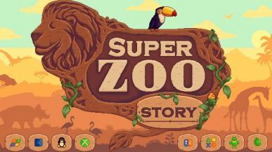 Super Zoo Story to bezczelna kopia Stardew Valley? Twórcy przepraszają
