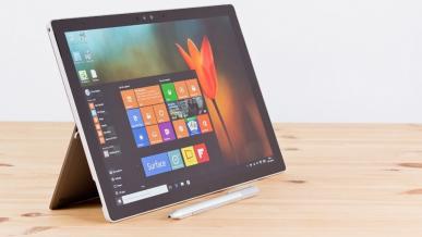 Surface Pro 5 nie wprowadzi drastycznych zmian?