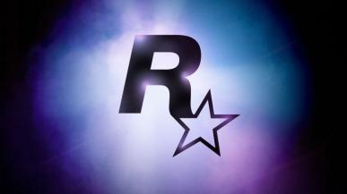 Świetny zestaw gier Rockstara dostępny w atrakcyjnej cenie