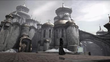 Syberia 1 i 2 do zgarnięcia za darmo na Steam