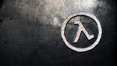 Syn Gabe Newella uważa, że Valve powinno stworzyć coś szalonego