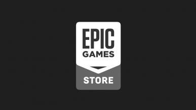 Szef Epic Games uważa, że gry na wyłączność są korzystne dla użytkowników