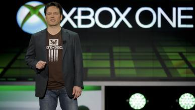 Szef marki Xbox awansował. Są to dobre wieści dla konsoli i gier