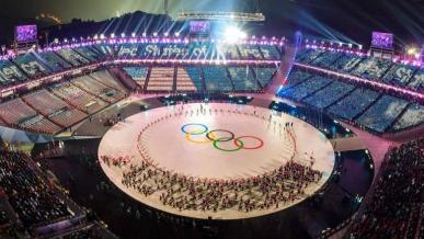Szef Międzynarodowego Komitetu Olimpijskiego nie chce esportu na igrzyskach