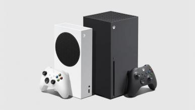 Szef Quantic Dream twierdzi, że Xbox Series S może ograniczać mocniejszą wersję konsoli