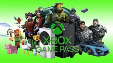 Szef Take-Two twierdzi, że Xbox Game Pass może mieć już 30 millionów subskrybentów